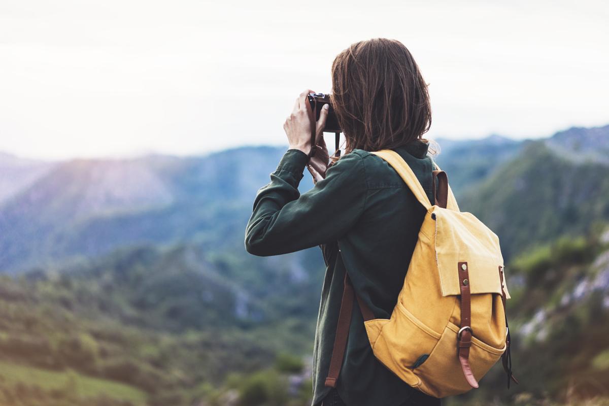 5-comptes-dinstagram-de-destinacions-turistiques-catalanes-que-no-et-pots-perdre