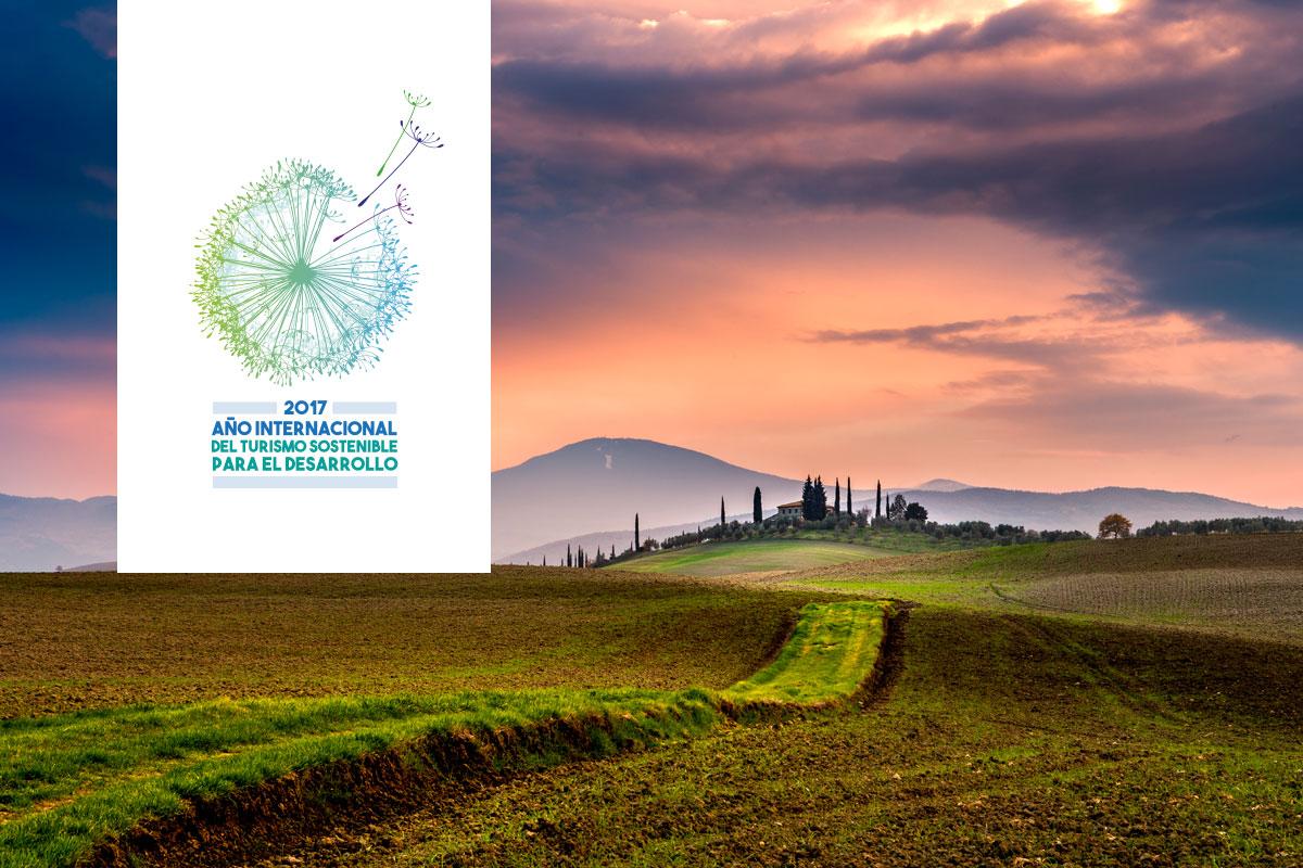 2017-any-internacional-del-turisme-sostenible