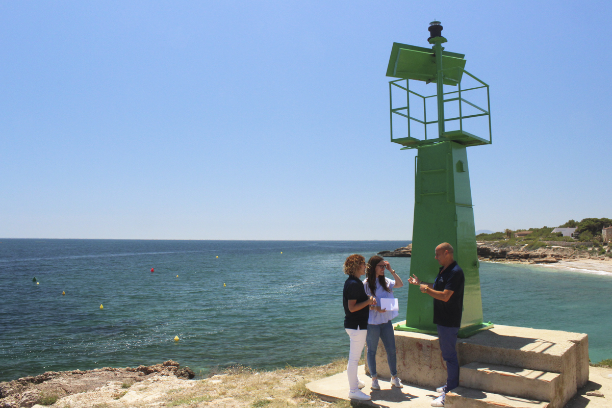 entrevista-patronat-de-turisme-lametlla-de-mar
