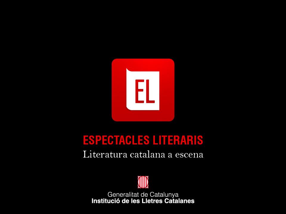 espectacles-literaris