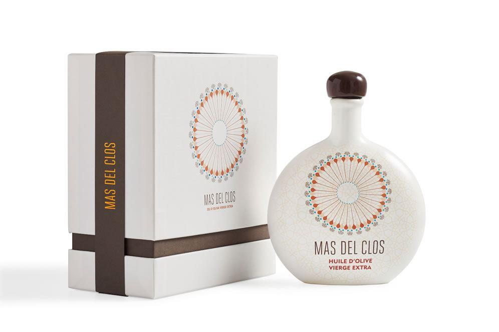 nou-packaging-per-mas-del-clos
