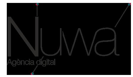 naming-i-imatge-de-nuwa