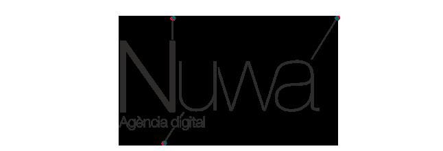 nuwa-nou-projecte-de-qdevelopment