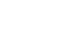food_sourcing