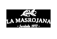 la-masrojana