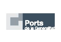 ports-generalitat