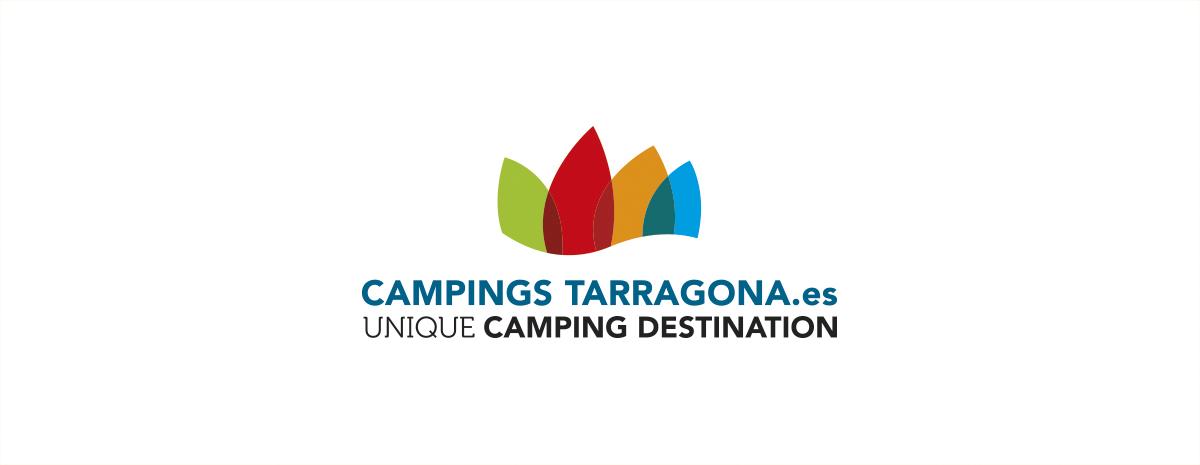 campings-tarragona-2