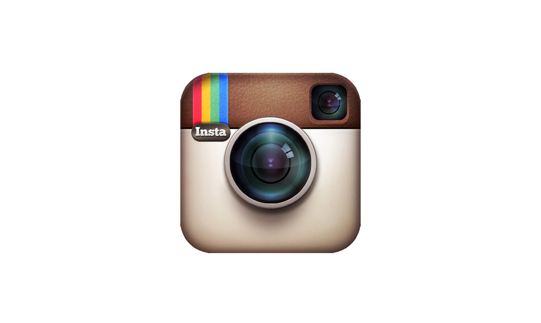 instagram-supera-twitter-