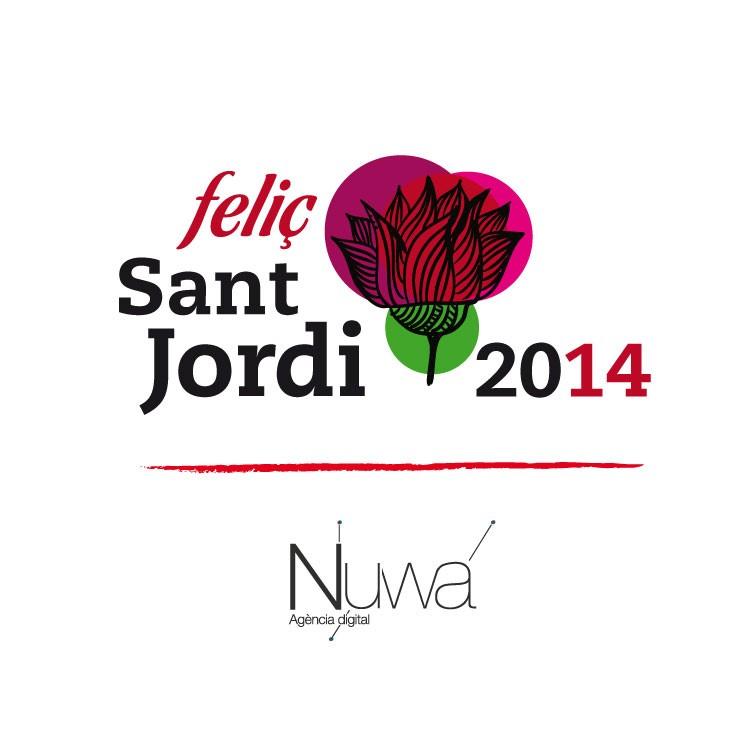 sant-jordi-2014