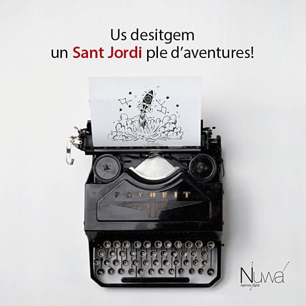 sant-jordi-2015