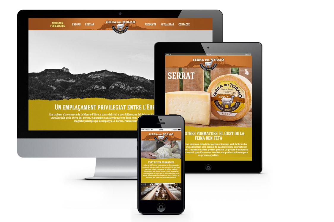 la-importancia-duna-web-responsiva