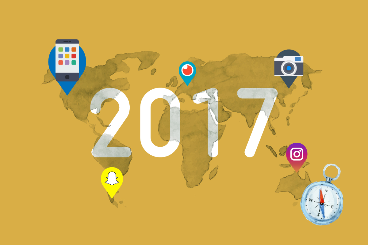 5-tendencies-de-social-media-marketing-turistic-del-2017